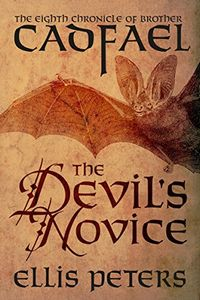 The Devil's Noticew by Ellis Peters