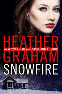 Snowfire by Heather Graham