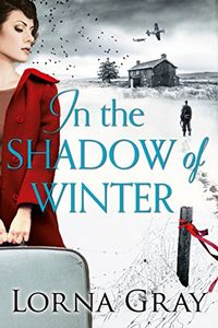 In the Shadow of Winter by Lorna Gray