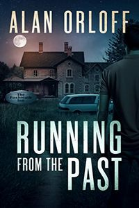 Running from the Past by Alan Orloff