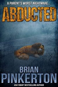 Abducted by Brian Pinkerton