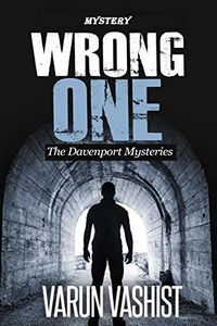 Wrong One by V. S. Vashist