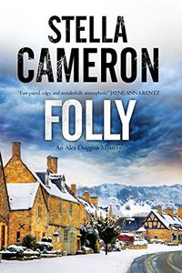 Folly by Stella Cameron