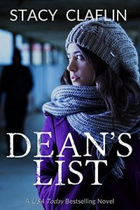 Dean's List by Stacy Claflin
