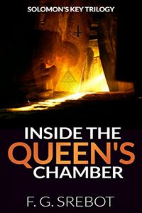 Inside the Queen's Chamber by F. G. Srebot