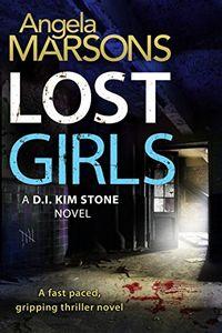 Lost Girls by Angela Marsons