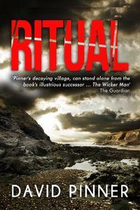 Ritual by David Pinner