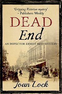 Dead End by Joan Lock