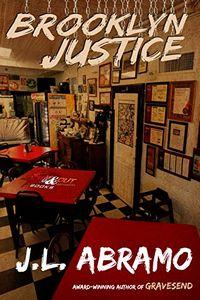 Brooklyn Justice by J.L. Abramo