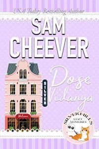 Dose Vidanya by Sam Cheever