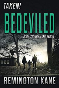 Bedeviled by Remington Kane