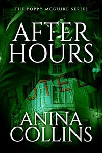 After Hours by Anina Collins