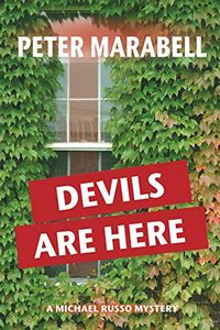 Devils Are Here by Peter Marabell