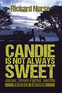 Candie is not Always Sweet by Richard Nurse