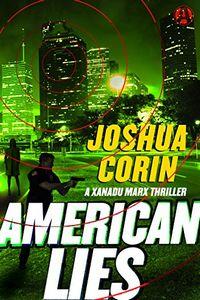 American Lies by Joshua Corin
