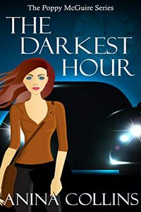 The Darkest Hour by Anina Collins