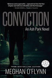 Conviction by Meghan O'Flynn