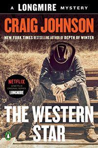 The Western Star by Craig Johnson