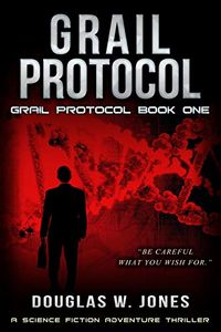 Grail Protocol by Douglas W. Jones
