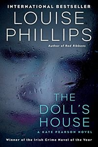 The Doll's House by Louise Phillips