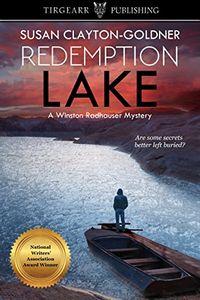 Redemption Lake by Susan Clayton-Goldner