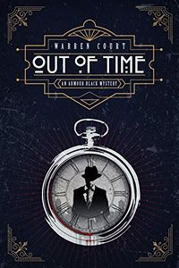 Out of Time by Warren Court