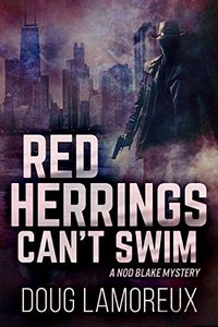 Red Herrings by Doug Lamoreux