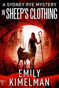 In Sheep's Clothing by Emily Kimelman