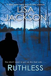 Ruthless by Lisa Jackson