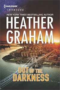 Out of the Darkness by Heather Graham