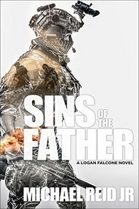Sins of the Father by Michael Reid Jr.