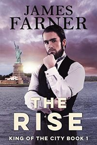 The Rise by James Farner