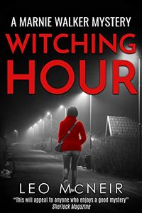 Witching Hour by Leo McNeir
