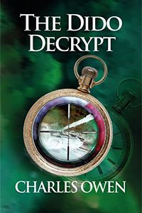 The Dido Decrypt by Charles Owen