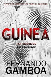 Guinea by Fernando Gamboa