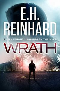 Wrath by E. H. Reinhard