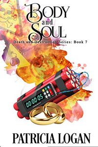 Body and Soul by Patricia Logan