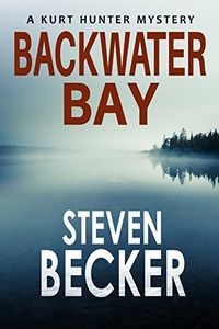 Backwater Bay by Steven Becker