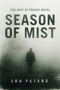 Season of Mist by Lou Peters