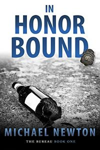 In Honor Bound by Michael Newton