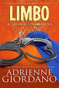 Limbo by Adrienne Giordano