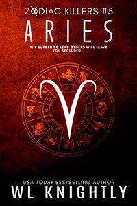 Aries by W. L. Knightly