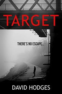 Target by David Hodges