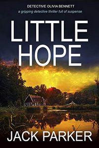 Little Hope by Jack Parker
