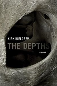 The Depths by Kirk Kjeldsen
