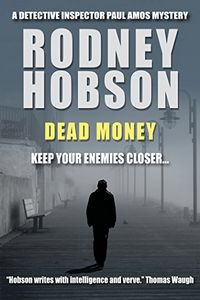 Dead Money by Rodney Hobson