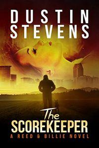 The Scorekeeper by Dustin Stevens