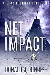 Net Impact by Donald J. Bingle