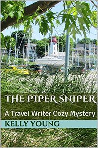 The Piper Sniper by Kelly Young