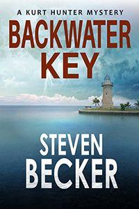 Backwater Key by Steven Becker